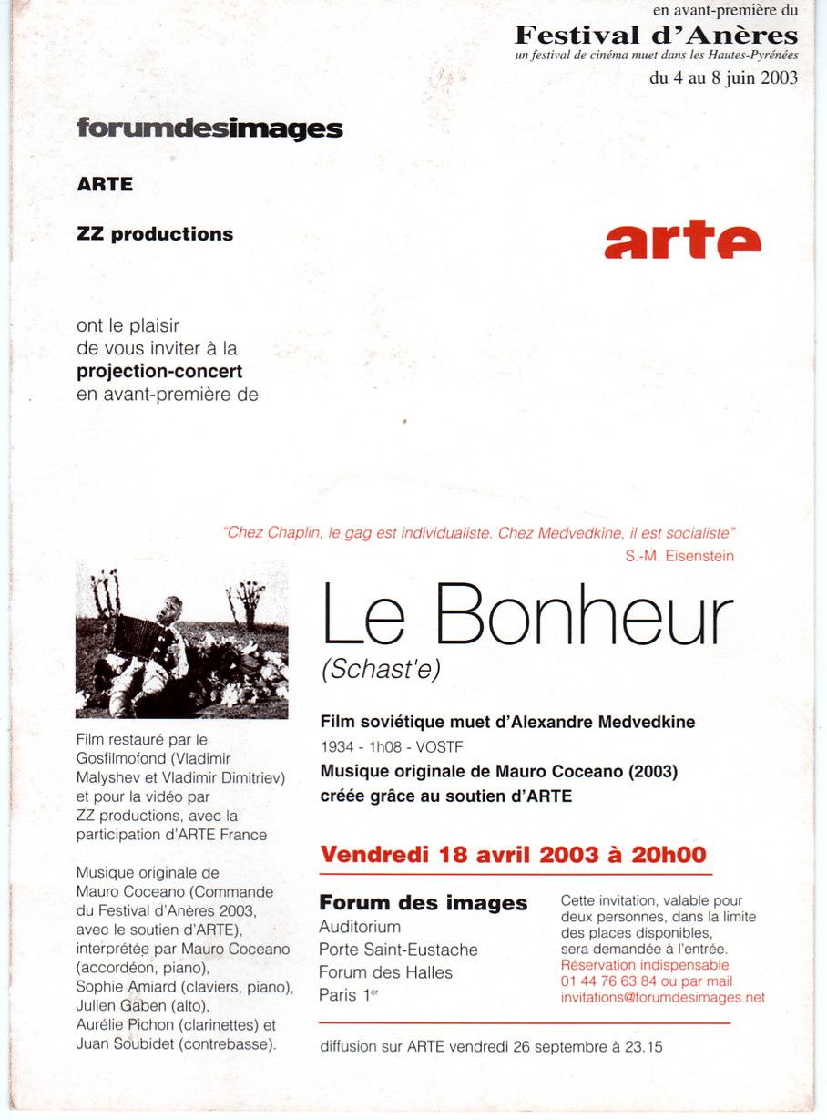 Bonheur dietro0008
