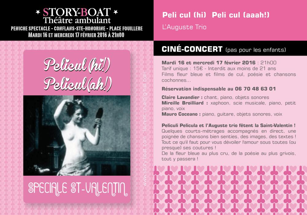 Cinecul flyer web